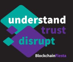 blockchain_fiesta