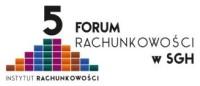 Forum Rachunkowości