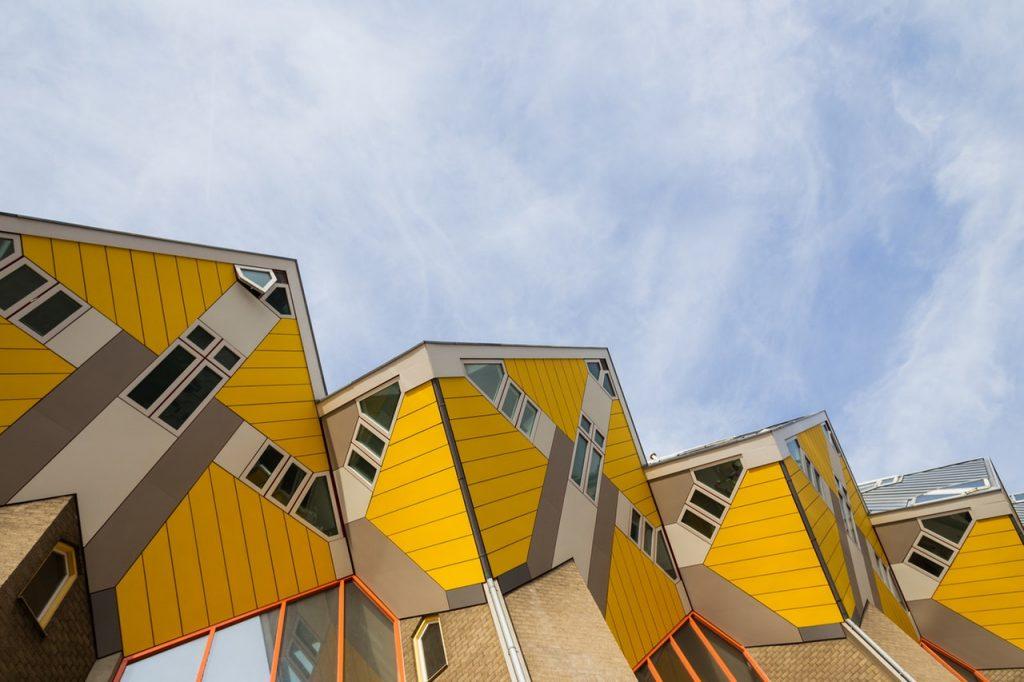architectural-design-architecture-blue-sky-1152573