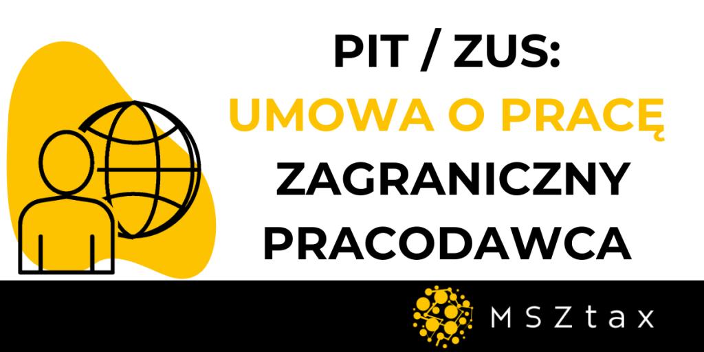 PIT_CIT_SKŁADKI_ZAGRANICZNY_PRACODAWCA